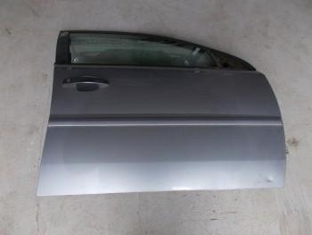 Portiera(Usa) fata dreapta Opel Vectra (2002 - 2005)