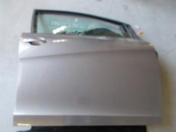 usa fata dreapta Seat Toledo (2004 - 2009)