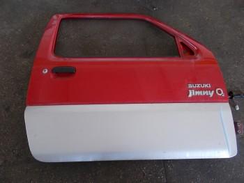 usa fata dreapta Suzuki Jimny (2001 - 2010)