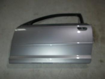 Portiera (Usa) fata stanga Audi A3 (2004 - 2010)