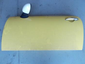 Portiera (Usa) fata stanga Mini Cooper R50