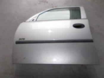 usa fata stanga Opel Meriva (2003 - 2010)
