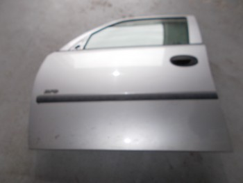 Portiera (Usa) fata stanga Opel Meriva  (2003 - 2010)