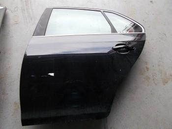 Portiera (usa) spate stanga Volkswagen Jetta  (2005 - 2010)