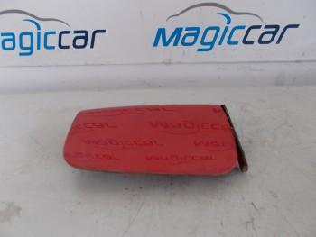 Usa rezervor Nissan Micra (2003 - 2010)