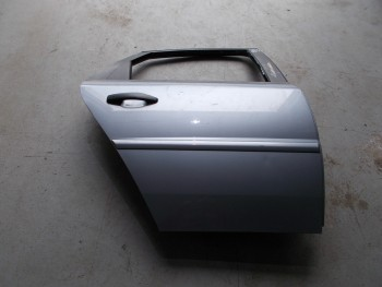 Portiera (usa) spate dreapta Opel Vectra C (2002 - 2005)
