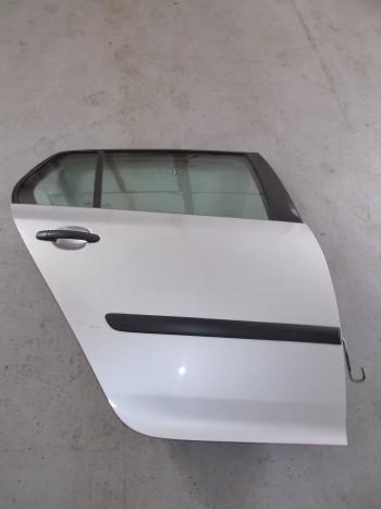 Portiera (usa) spate dreapta Volkswagen Golf 5 (2004 - 2010)