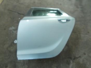 Portiera(usa) spate stanga Opel Astra (2010 - 2016)