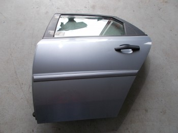 Portiera (usa) spate stanga Opel Vectra C (2002 - 2005)