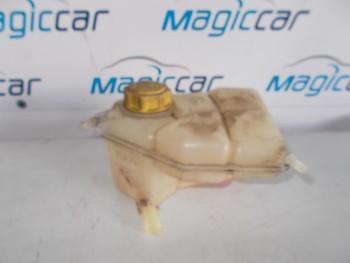 Vas de expansiune lichid racire Ford Fusion  - 2S6H8K218 (2002 - 2010)
