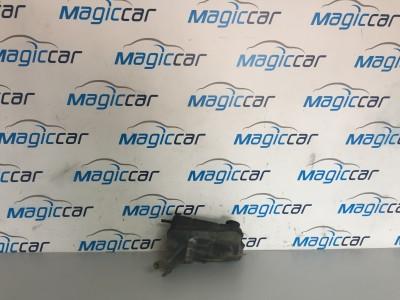 Vas de expansiune lichid racire Ford Mondeo  - 1S71-8K218 (2001 - 2006)