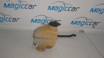 Vas de expansiune lichid racire Mini Cooper (2001 - 2006)
