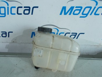 Vas de expansiune lichid racire Opel Insignia Motorina  - 13220124 (2008 - 2010)