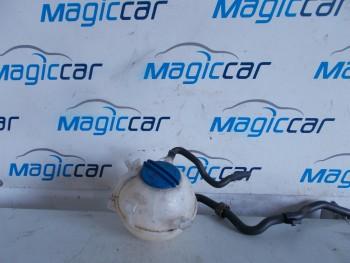 Vas de expansiune lichid racire Volkswagen Golf - 1k0121407A (2004 - 2010)