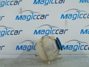 Vas de expansiune lichid racire Volkswagen Golf (2008 - 2012)