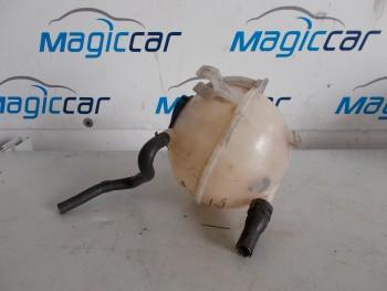 Vas de expansiune lichid racire Volkswagen Touran Motorina  - 1K0121401 A (2003 - 2010)