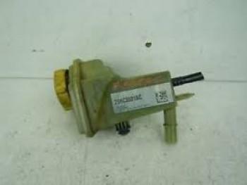 Vas lichid servodirectie Ford Fusion  - 2s6c3531bc (2002 - 2010)