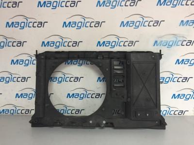 Ventilator radiator Peugeot 308 Benzina  - 1858824116 (2008 - 2012)