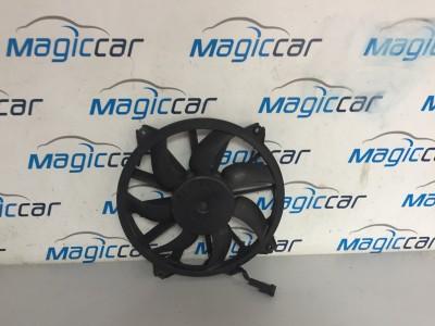 Ventilator radiator Peugeot 308 Benzina  - 9661571480 (2008 - 2012)