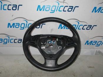 Volan Fiat Grande Punto (2005 - 2009)