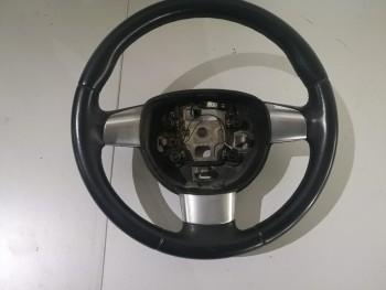 Volan Ford Focus  - 4M513600EHW (2004 - 2009)