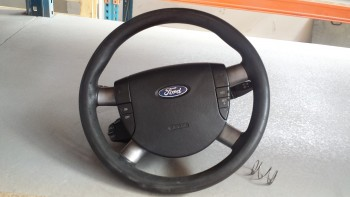 Volan Ford Mondeo  - 3S713599ACW (2003 - 2007)