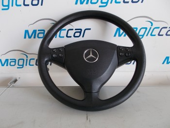 Volan Mercedes A 150 (2004 - 2012)