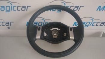 Volan Mini Cooper R50 (2001 - 2008)