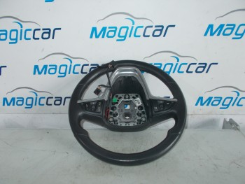 Volan Opel Insignia Motorina  - 13316547 (2008 - 2010)
