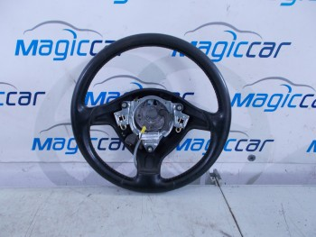 Volan Seat Leon Motorina  - 1J0419091 (2000 - 2005)