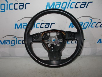 Volan Seat Toledo (2004 - 2009)
