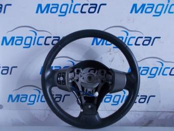 Volan Toyota Yaris  - 3057460899 p95 ae (2006 - 2011)