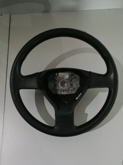 Volan Volkswagen Touran  - 1T0419091L (2007 - 2010)