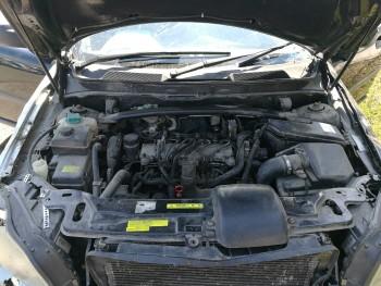 Volvo XC 90   (2005)